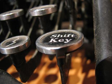 shift-key.jpg