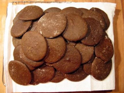 cookies 017