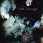 album-disintegration