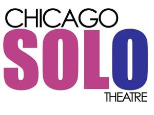 chicago solo theatre