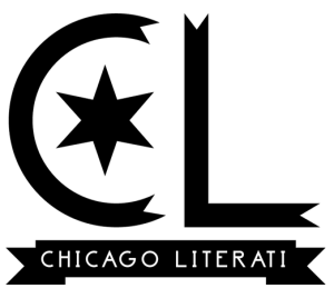 chicago_literati_logo1