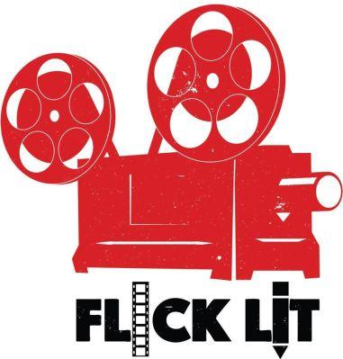 Flick Lit Logo
